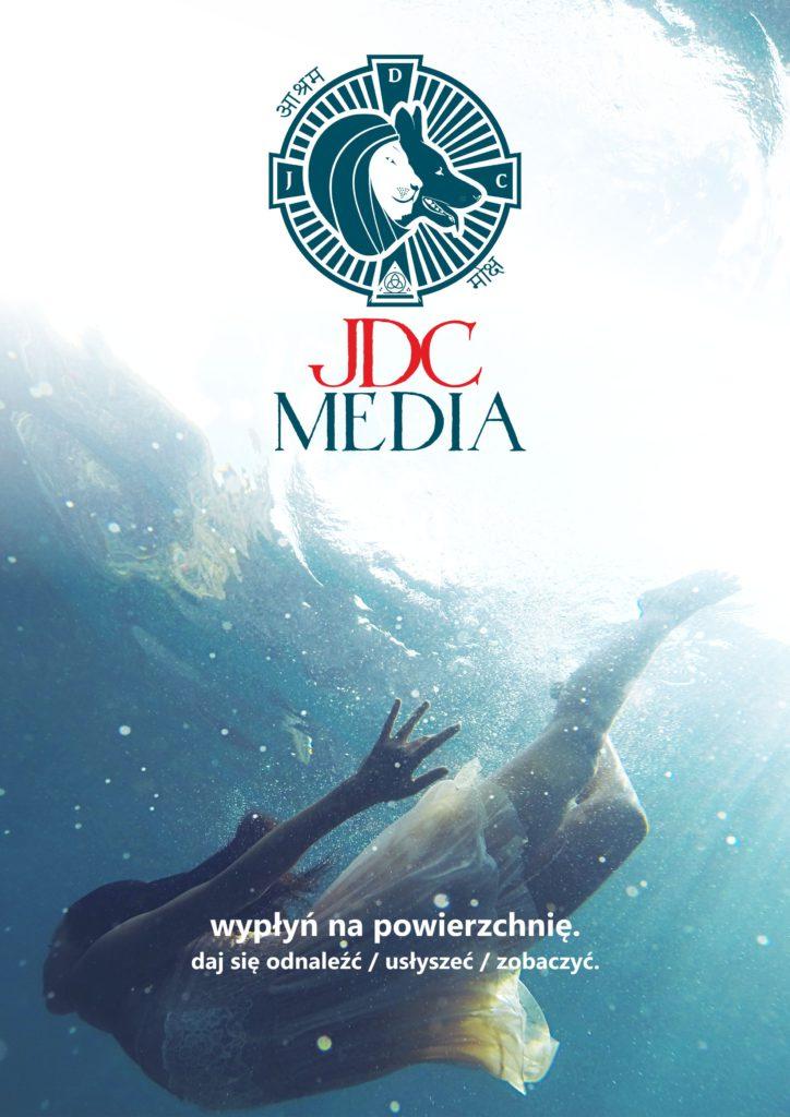 jdc_media2